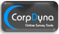 online surveys programming